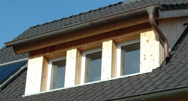 Weg - HOLZ & HAUS: renovieren, sanieren, umbauen, ausbauen ...