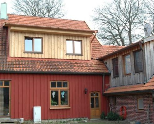 41 – Dämmung - HOLZ & HAUS: renovieren, sanieren, umbauen ...