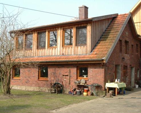 41 – Dämmung - HOLZ & HAUS: renovieren, sanieren, umbauen, ausbauen ...
